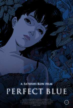 Perfect Blue - Legendado Filme Torrent Download