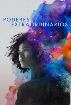 Poderes Extraordinários Filme Torrent Download
