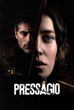 Presságio - La Corazonada Filme Torrent Download