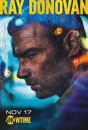 Ray Donovan - 7ª Temporada Legendada Série Torrent Download