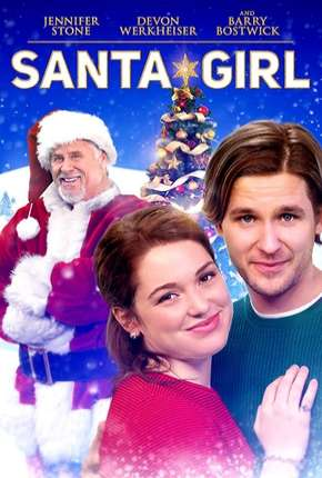 Santa Girl - Legendado Filme Torrent Download