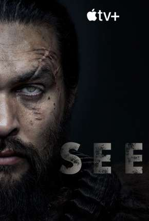 See - 1ª Temporada Completa Série Torrent Download