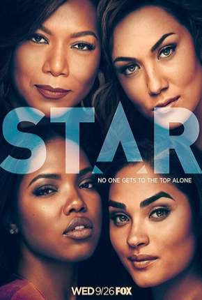 Star - 3ª Temporada HD Série Torrent Download