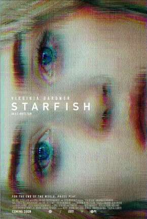 Starfish - Legendado Filme Torrent Download