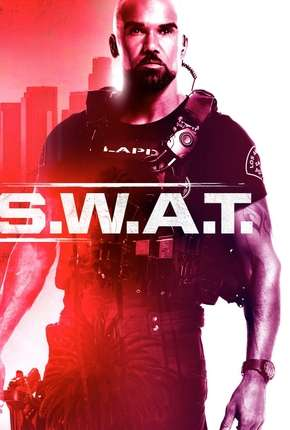 S.W.A.T. - 3ª Temporada Legendada Série Torrent Download