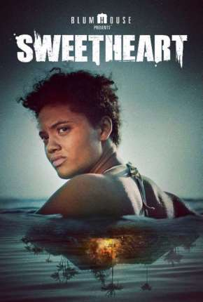 Sweetheart Filme Torrent Download