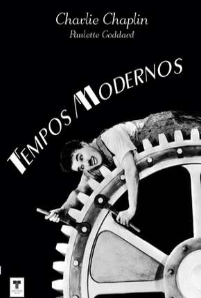 Tempos Modernos Filme Torrent Download