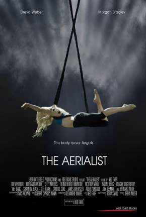 The Aerialist - Legendado Filme Torrent Download
