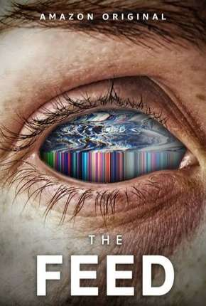 The Feed Série Torrent Download