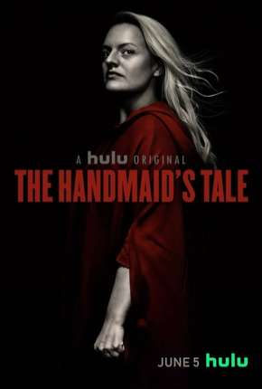 O Conto da Aia - The Handmaids Tale 3ª Temporada Série Torrent Download