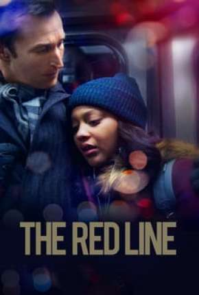 The Red Line - Vidas Cruzadas - 1ª Temporada Completa torrent download