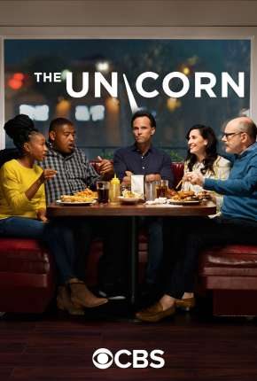 The Unicorn - 1ª Temporada Legendada Série Torrent Download