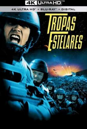 Tropas Estelares Filme Torrent Download