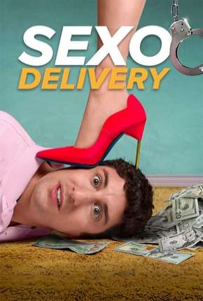 Um Motorista em Apuros - Sexo Delivery Filme Torrent Download