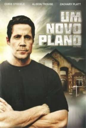 Um Novo Plano - Stand Strong Filme Torrent Download