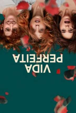 Vida Perfeita - 1ª Temporada Série Torrent Download