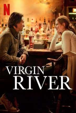 Virgin River - 1ª Temporada Completa Série Torrent Download
