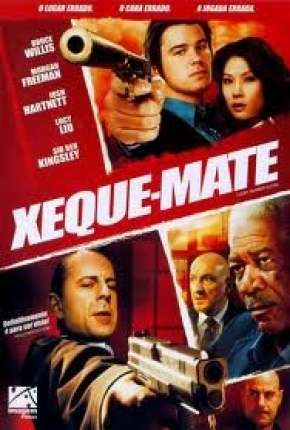 Xeque-Mate BluRay Filme Torrent Download