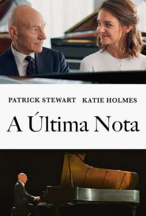 A Última Nota Filme Torrent Download