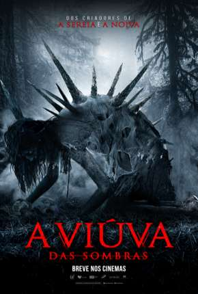 A Viúva das Sombras - R5 Filme Torrent Download