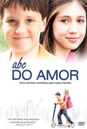 ABC do Amor - Little Manhattan Filme Torrent Download