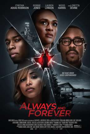 Always and Forever - Legendado Filme Torrent Download