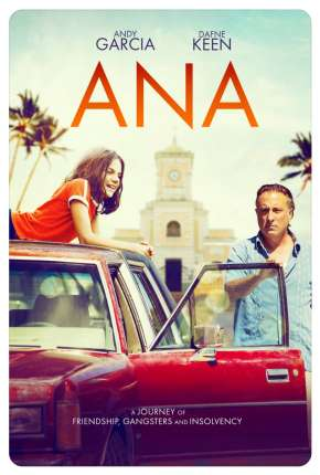 Ana Filme Torrent Download