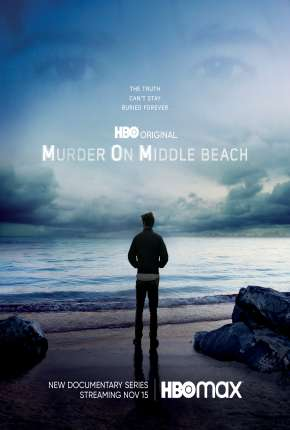 Assassinato em Middle Beach - 1ª Temporada Legendada Série Torrent Download