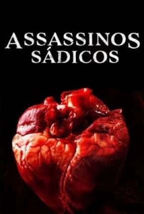 Assassinos Sádicos Filme Torrent Download