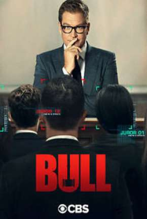 Bull - 5ª Temporada Legendada Série Torrent Download