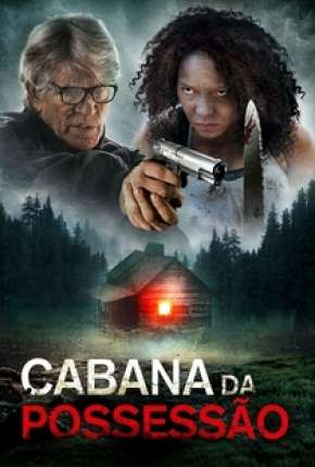 Cabana da Possessão Filme Torrent Download