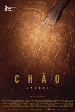 Chão Filme Torrent Download