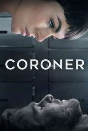 Coroner - 2ª Temporada Série Torrent Download