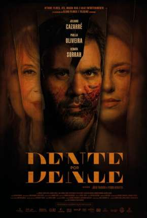 Dente por Dente Filme Torrent Download