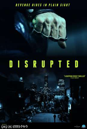 Disrupted - Legendado Filme Torrent Download