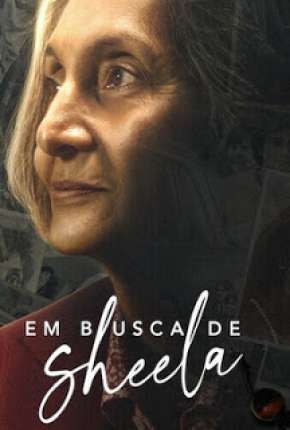 Em Busca de Sheela Filme Torrent Download