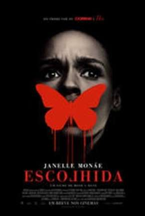 Escolhida Filme Torrent Download