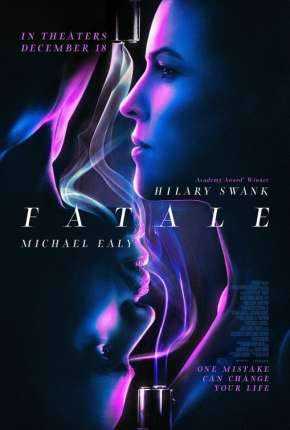 Fatale Filme Torrent Download
