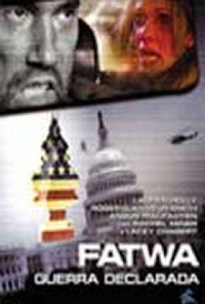 Fatwa Filme Torrent Download