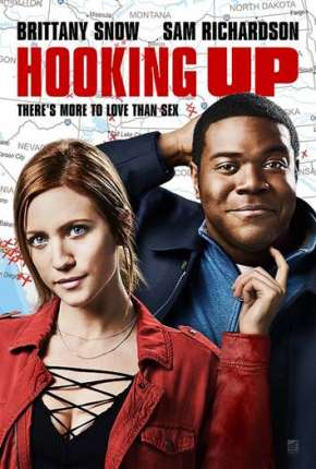 Hooking Up Filme Torrent Download