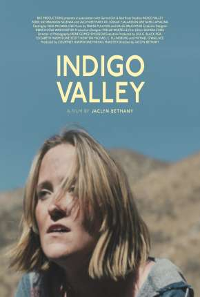 Indigo Valley - Legendado Filme Torrent Download