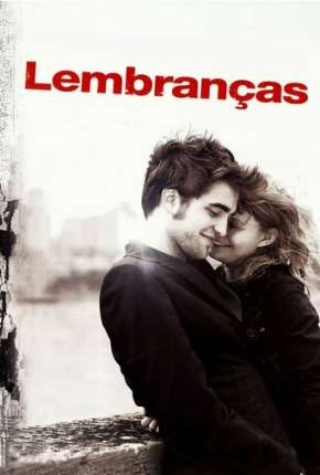 Lembranças Filme Torrent Download