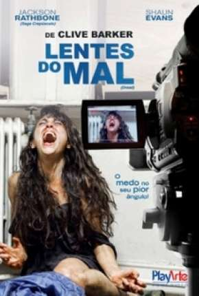 Lentes do Mal Filme Torrent Download