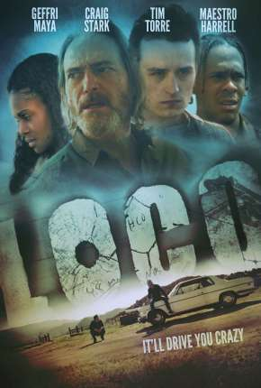 Loco - Legendado Filme Torrent Download