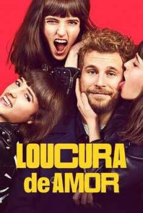 Loucura de Amor Filme Torrent Download