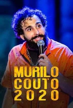Murilo Couto - 2020 Série Torrent Download