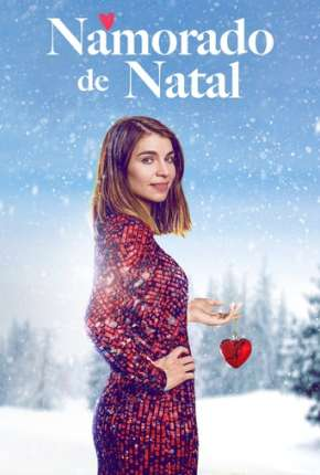 Namorado de Natal - 2ª Temporada Completa Série Torrent Download