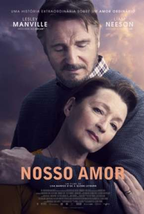 Nosso Amor Filme Torrent Download