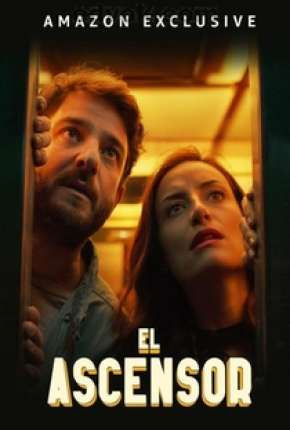 O Elevador Filme Torrent Download