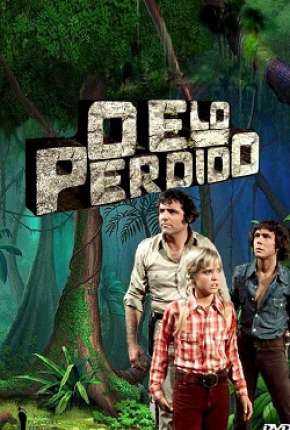 O Elo Perdido 1ª e 2ª Temporada Completa Série Torrent Download